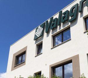 Syngenta adquiere la compañía italiana de soluciones biológicas Valagro