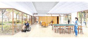 Avanza el proyecto de la nueva residencia de Llançà