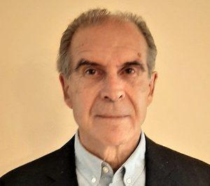 El Servicio Navarro de Salud-Osasunbidea nombra director gerente a Gregorio Achutegui Basagoiti