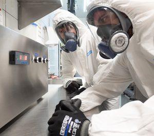 La calidad del aire, clave para prevenir el contagio no solo del Covid-19