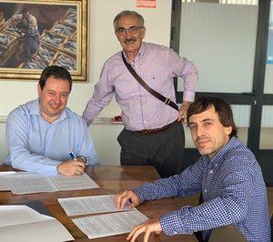 GAM venderá los equipos de Tecna