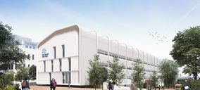 Cataluña compromete una inversión de 85 M en los cinco nuevos hospitales polivalentes