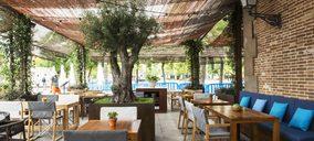 Grupo Esencia inaugura su tercer restaurante singular