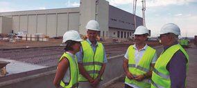 Aldelís pone el foco en la digitalización de su logística