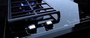 Informe 2020 del sector de Electrodomésticos de Cocción