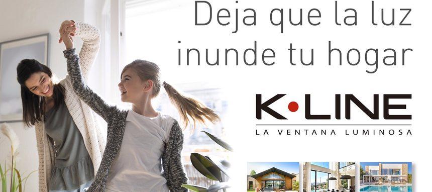 El grupo francés K-Line amplía su fábrica en España