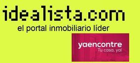 EQT, propietario de Idealista y Yaencontré, simplifica su estructura en España