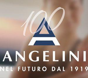 Angelini Beauty otorga una nueva hoja de ruta a su filial en España