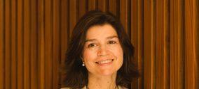 Marta Golobardes (Gallery Hoteles): Contamos con recibir a corto plazo el movimiento justo para poder tener los establecimientos abiertos