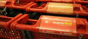 Supersol obtuvo en Madrid sus mejores resultados de ventas por m² en 2019