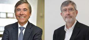 Grupo Lar refuerza su cúpula de dirección con tres directores ejecutivos