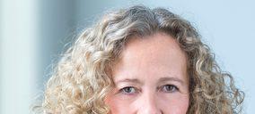 Stefanie Corinth, nueva vicepresidenta senior de Ventas para EMEA de NEC