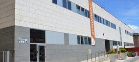 Avantmedic abrirá su nuevo hospital próximamente