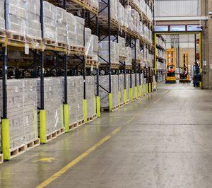LOreal implantará el SGA de Manhattan en todos sus centros de distribución