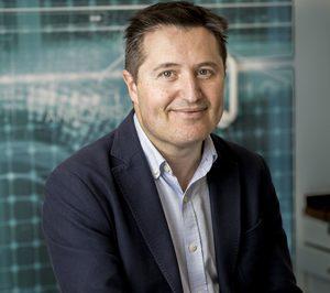 Víctor Alfaro (Podoactiva):Estamos avanzando en la incorporación de la tecnología 5G a algunos de nuestros productos más innovadores
