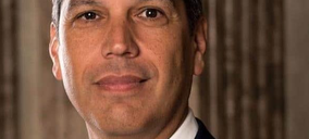NH nombra a Christian José Daghelinckx director general de negocio en América