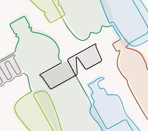El Tribunal de Cuentas Europeo avisa: se necesita más capacidad de reciclado