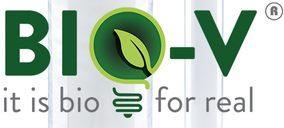 Controlpack incorpora una nueva gama de materiales sostenibles