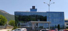 Hydro culmina la inversión de su fábrica en Navarra