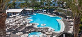 La quiebra de Thomas Cook impactó las cuentas de Relaxia Resorts