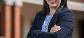 Freixenet nombra una nueva directora de Marketing