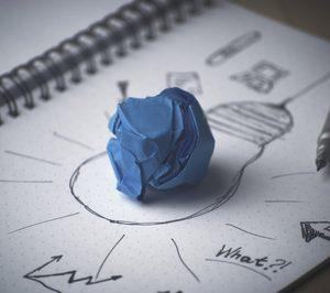 Innovación en tiempos del Covid-19: entre la necesidad y el ingenio