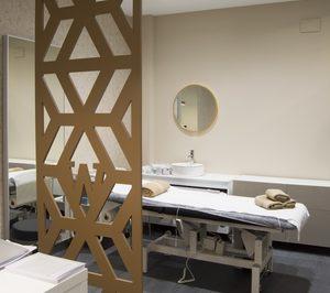 Clínicas Dorsia pone en marcha nuevos centros y apuesta por las remodelaciones