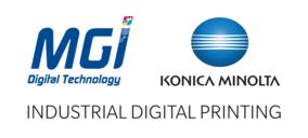 Konica Minolta aumenta su participación en MGI