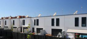 Nace una nueva plataforma para la industrialización de viviendas