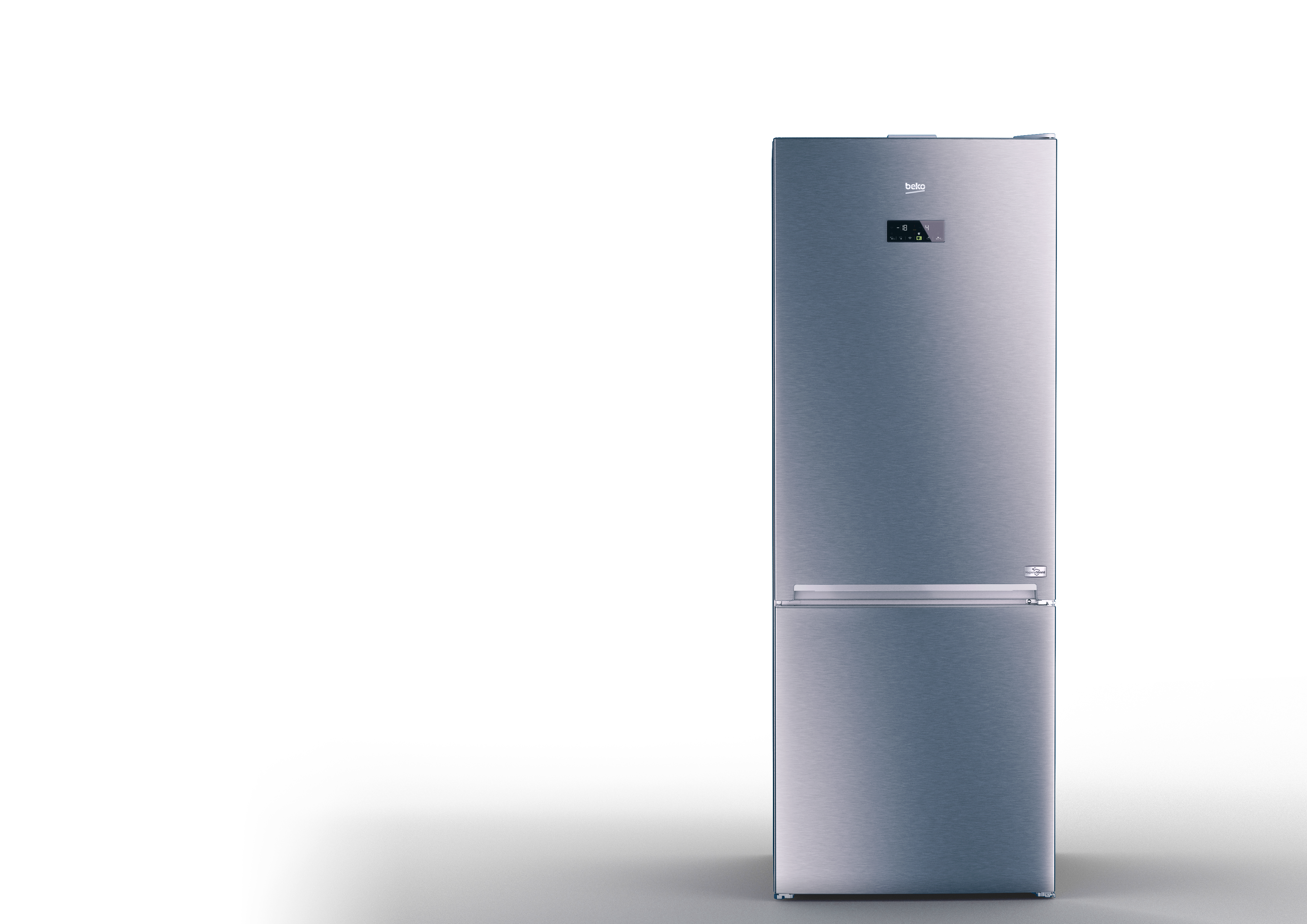Beko lanza HygieneShield, su gama de electrodomésticos anti coronavirus