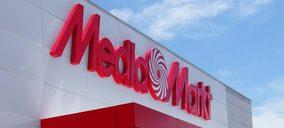 Primera apertura de MediaMarkt en 2021: será en el c.c. Los Arcos, de Sevilla