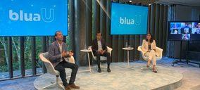 Sanitas presenta su nuevo seguro BluaU, que digitaliza la prevención y el diagnóstico