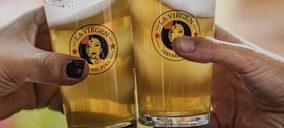 Cervezas La Virgen ampliará cobertura en retail y en el exterior para esquivar la crisis