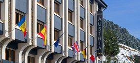 Pierre & Vacances añade dos nuevos complejos en Andorra
