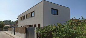 Arquima presenta las dos primeras viviendas en España con doble máxima certificación en sostenibilidad y eficiencia energética