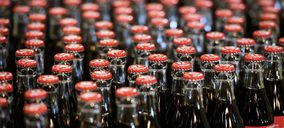 Coca-Cola cerrará su planta de Málaga