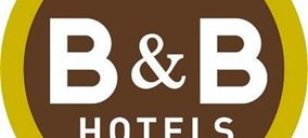 B&B Hotels sigue incrementando su oferta hotelera