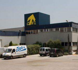 CN Logística contará con más superficie climatizada