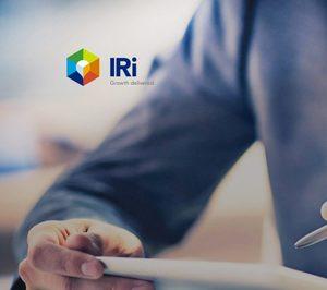 IRI adquiere el proveedor en analíticas de cadena logística RSi