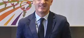 Bodegas Covinca inaugura etapa con nuevo director general al frente