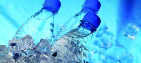 Envasadores de aguas y refrescos hacen un llamamiento en favor del SDDR