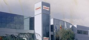 Coren se apoya en una distribuidora avícola para potenciar sus ventas en Madrid