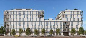 Avantespacia desembarca en Baleares con un proyecto de casi 100 viviendas