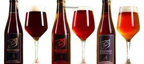 Cervezas Enigma se traslada para continuar con su crecimiento orgánico