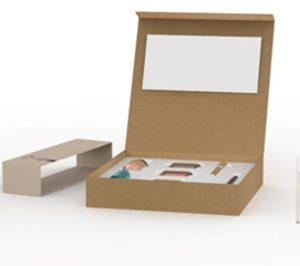 Quadpack crea nuevos sets para distintos mercados