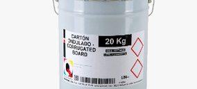 Requisitos de las tintas destinadas a la impresión de envases y embalajes compostables