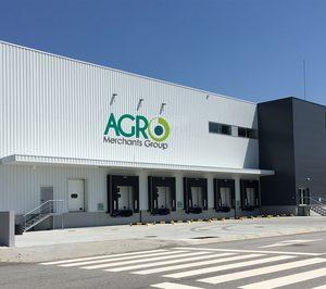 Agro Merchants es adquirida por la estadounidense Americold