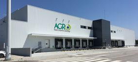 Agro Merchants es adquirida por la estadounidense Americold