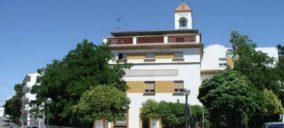 La Orden Hospitalaria San Juan de Dios cerrará el centro sociosanitario de Almendralejo a final de año