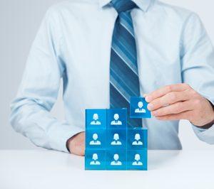 Zucchetti crece en software de gestión con la compra de Arión